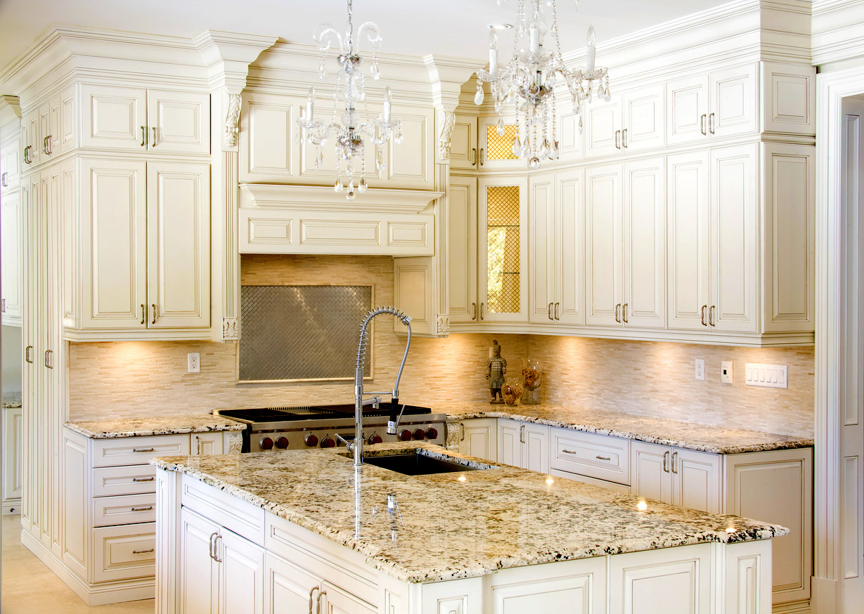 zoom in read more kitchen countertop kitchen granite counter top