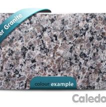 Other Names Caledonia Brown Granite Nara Newport Dark